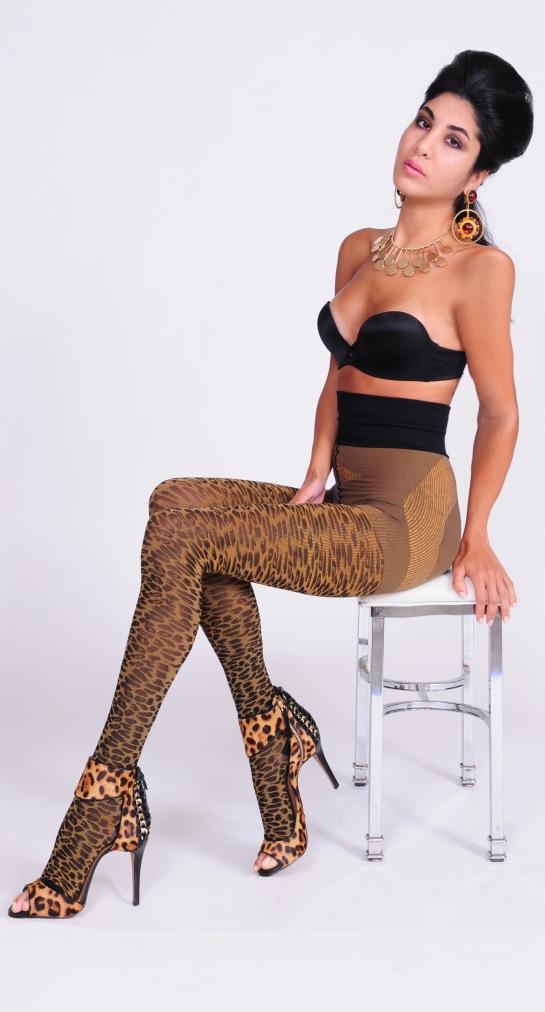 bryanna-cheetah-neutral-2
